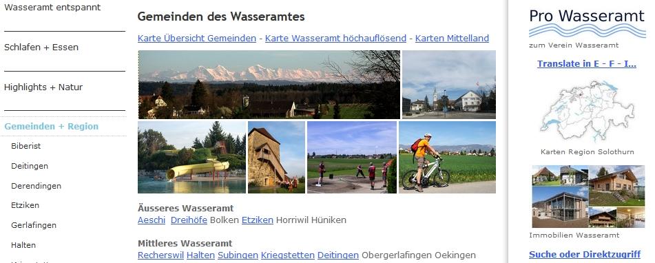 kanton solothurn tourismus094
