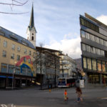 immobilien grenchen