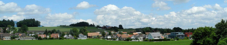 Immobilien Portal Kanton Solothurn